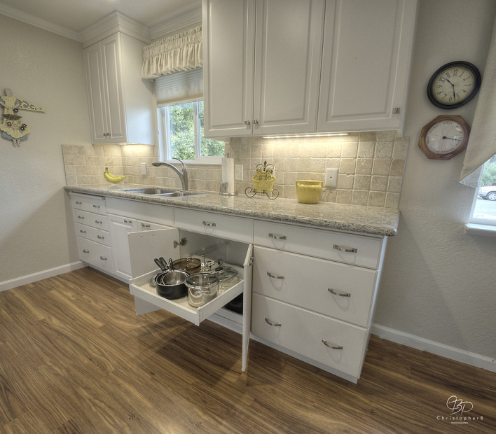 Making the most of your custom kitchen tina 39 s interior for Interior design resources