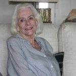 Jean Kilpatrick- Another Satisfied Customer